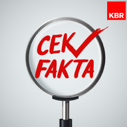 cek-fakta-top-5-of-the-week-27-juli-2-agustus-2019