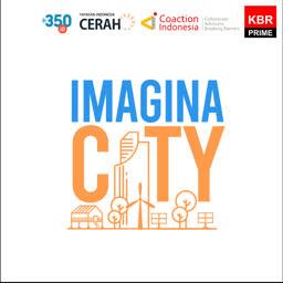 imaginacity