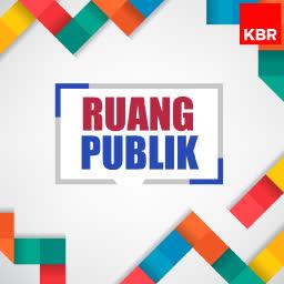 ruang-publik